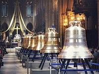 The Bells of Notre Dame (40653380563).jpg