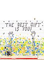 The Best Gift is You (Unsplash).jpg