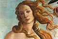 The Birth of Venus (Botticelli) detail.jpg