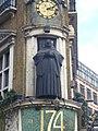 The Black Friar Pub, London (8485623696).jpg