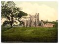 The Castle, Ashby-de-la-Zouch, England-LCCN2002696360.tif