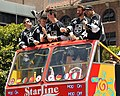 The Champs ~ LA Kings (14438698691).jpg
