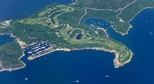 The Clearwater Bay Golf & Country Club 201407-1.jpg