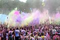The Color Run Paris 2014 (97).jpg