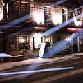The Corstorphine Inn (8568970889).jpg