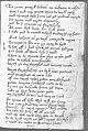 The Devonshire Manuscript facsimile 29r LDev046.jpg