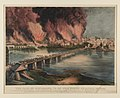 The Fall of Richmond Virginia on the Night of April 2nd 1865.jpeg