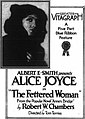The Fettered Woman (1917) - 1.jpg