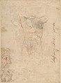 The Flagellation of Christ MET DP809066.jpg