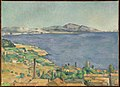 The Gulf of Marseilles Seen from L'Estaque MET DT1029.jpg