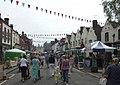 The High Street - geograph.org.uk - 802952.jpg