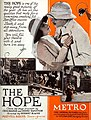The Hope (1920) - 2.jpg