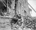 The Hundred Days Offensive, August-november 1918 Q6902.jpg