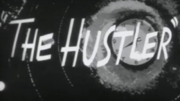 The Hustler 1961 screenshot 1.png