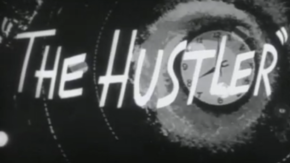 Description de l'image The Hustler 1961 screenshot 1.png.