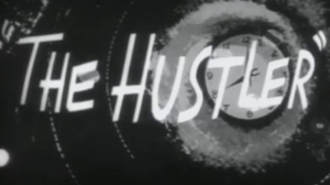 Immagine The Hustler 1961 screenshot 1.png.