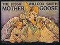The Jessie Willcox Smith Mother Goose.jpg