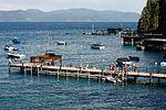 The Jetty Lake Tahoe (7617673344).jpg