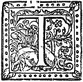 The Jew of Malta (1633) - capital T.jpg