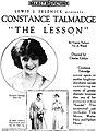 The Lesson (1917) - 2.jpg