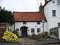 The Little Cottage - geograph.org.uk - 648490.jpg