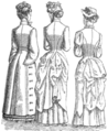 The London and Paris ladies' magazine (Jan 1885) 06.png