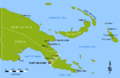 The Mandated Territory of New Guinea, Papua and Bougainville 1942-45.png