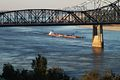 The Mighty Mississippi, Vicksburg Bridge.jpg