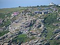 The Minack Theatre - geograph.org.uk - 1388022.jpg