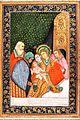 The Nativity of Christ - Google Art Project.jpg