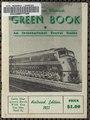 The Negro Motorist Green Book 1951.pdf