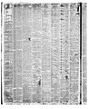 The New Orleans Bee 1837 December 0010.pdf