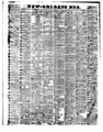 The New Orleans Bee 1837 February 0053.pdf