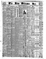The New Orleans Bee 1860 November 0045.pdf