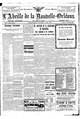 The New Orleans Bee 1906 April 0027.pdf