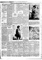 The New Orleans Bee 1907 November 0120.pdf