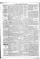 The New Orleans Bee 1913 March 0078.pdf
