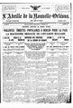 The New Orleans Bee 1915 December 0043.pdf