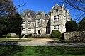 The Old Manor House at Kingston Maurward - geograph.org.uk - 1271713.jpg