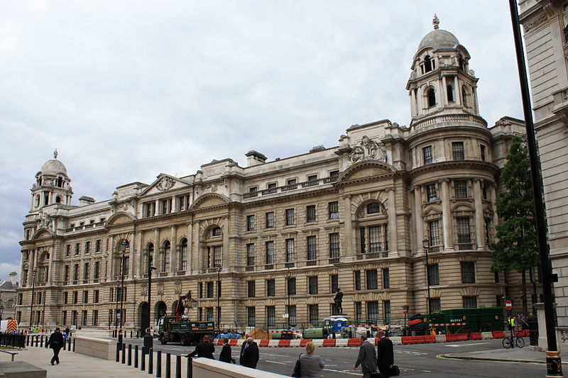 Fil:The Old War Office Building, Whitehall.jpg