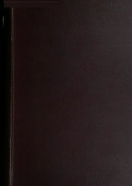 File:The Palace of Pleasure, Volume 2 (1890).djvu
