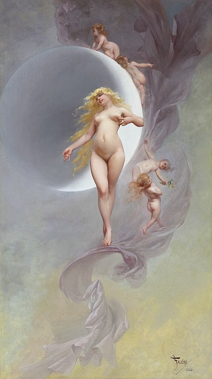 http://upload.wikimedia.org/wikipedia/commons/thumb/5/5a/The_Planet_Venus_by_Luis_Ricardo_Falero.jpg/429px-The_Planet_Venus_by_Luis_Ricardo_Falero.jpg