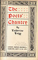 The Poet's Chantry pg v.jpg