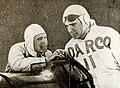 The Roaring Road (1919) - 1.jpg