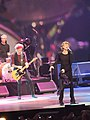 The Rolling Stones, Prudential Center 2012-12-13 3.jpg