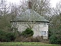 The Round house - geograph.org.uk - 663129.jpg