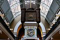 The Royal Clock.QVB Sydney. (21202018312).jpg