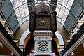 The Royal Clock.QVB Sydney. (21202018312).jpg
