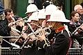 The Royal Marines (8657833775).jpg