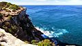 The Royal National Park Coast Track - panoramio (14).jpg